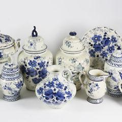 17-4820 Delft Jars A_MG_7730