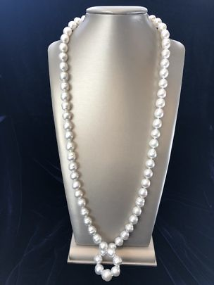 2-4838 South Sea Pearl Necklace A IMG_2823