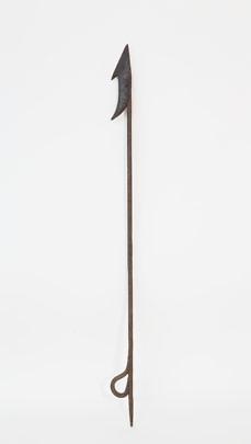 22-4801 Darting Gun Toggle Harpoon A_MG_7334