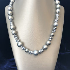 39444 Tahitian Pearl Necklace A IMG_3025
