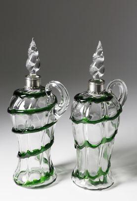 41254 Gorham Art Glass Cruets A_MG_7969
