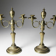41285 French Bronze Candelabras A_MG_7957