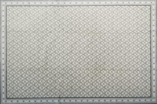 148-4820 Stark Broadloom Carpet A