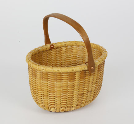 2318-955 Contemporary Nantucket Basket A_MG_9887 2