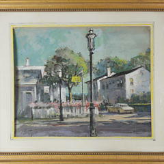 2325-955 Beatty Pastel Nantucket Street A_MG_0021