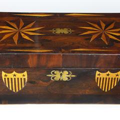 2326-955 Mariners Inlaid Box A_MG_9924 2