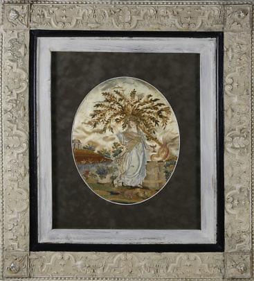 41323 Regency Silk Embroidery A_MG_0007