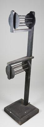 50-4147 Nantucket Adjustable Yarn Winder A_9844 2