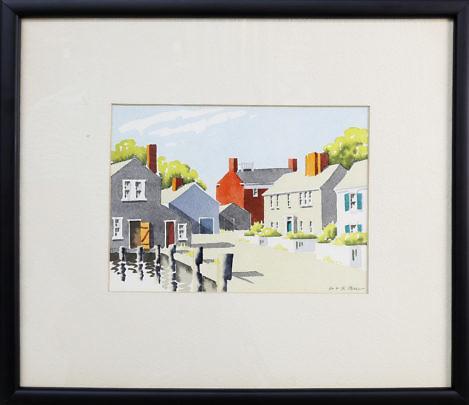 530-1865 Doris Beer Easy Street A_9711