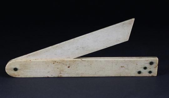 55-4617 Whalebone Square A_MG_9292