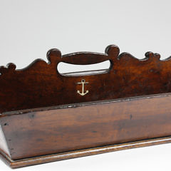 64-4617 Sailor Cutlery Tray A_MG_9269