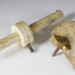 66-4823 Two Whalebone Carpenters Tools A_MG_0070 2