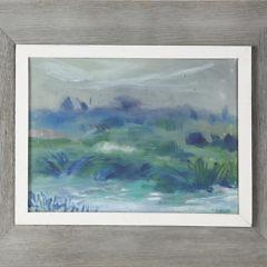 90-246 Pat Gardner Oil Landscape A_MG_5714