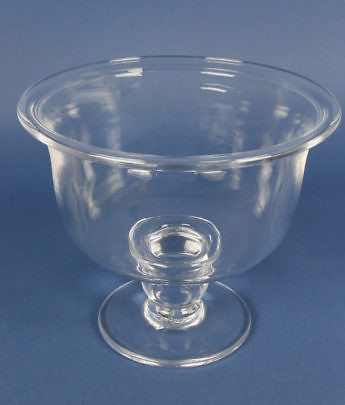 2334-955 Simon Pearce Pedestal Bowl A_MG_0282