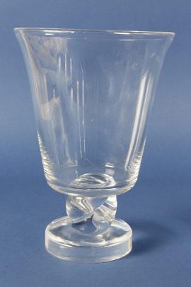 41329 Large Steuben Vase A_MG_0294