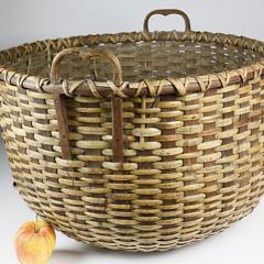 456-1865 Nantucket Bushel Basket A_MG_0422