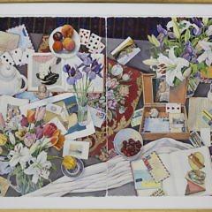 1-4875 Susan Abbot Watercolor A_MG_2181