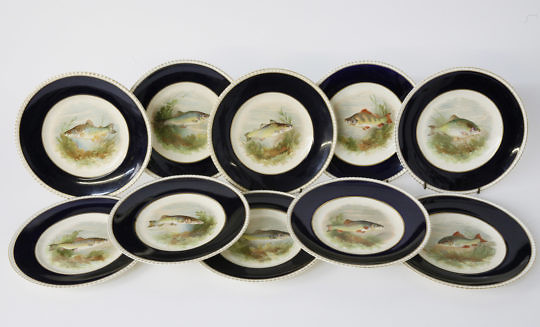 1-4878 11 Fondville Fish Plates A_MG_2242