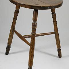1-4890 Elm Cricket Table A_MG_2927
