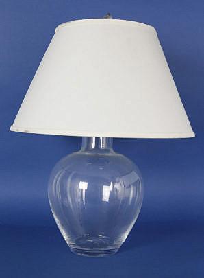 1537-54 Pearce Glass Gord Lamp A_MG_2839