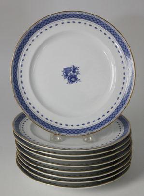 18-4878 Blue Portuguese Plates A_MG_2302