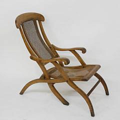 20-4890 English Elm Plantation Chair A_MG_3018