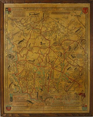"32-4810 Map ""Angler's Guide"" A_MG_2709"