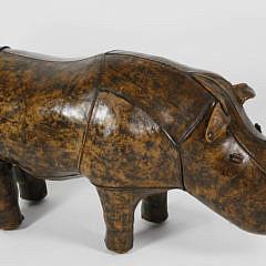 375-3771 Dmitri Omersa Rhinoceros A_MG_2614