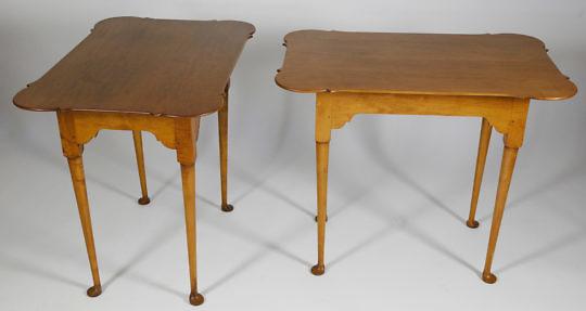 388-3771 Eldred Wheeler Poringer Top Tables A_MG_2262