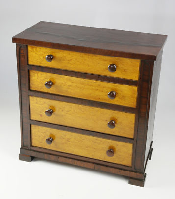 398-3771 Child's Chest of Drawers A_MG_2307