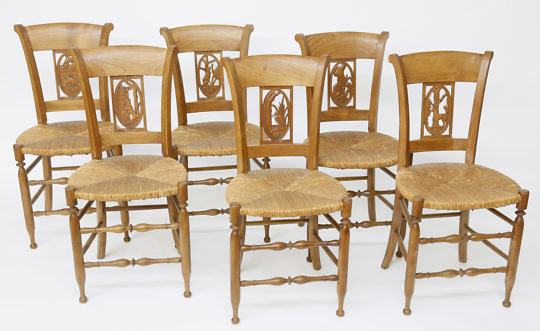 41398 Fruitwood dining chairs A_MG_2187