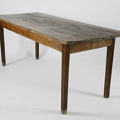 98-4803 3 Board Top Dining Table A_MG_2532