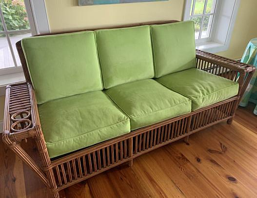 1-4880 Palecek Bamboo Sofa A IMG_3499