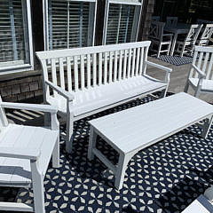 16-4892 Weatherend Sofa-armchairs-table IMG_3307