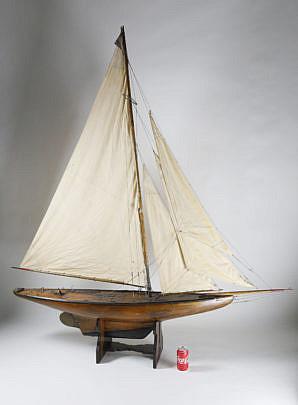 21-4890 Pond Yacht Model A_MG_4107