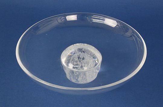 2279-955 Steuben Juicer Dish A_MG_3346