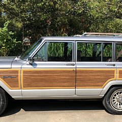 30-4892 1989 Grand Wagoneer A IMG_4509