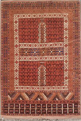 40155 Persian Carpet A 20200912_115732
