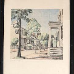 "5-4896 Ruth Sutton ""Orange Street"" A IMG_4300"
