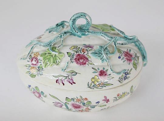 51-4878 Porcelain Tureen A_MG_3648