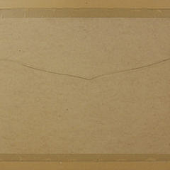 Joseph Fleischmann Lithograph of a Whale