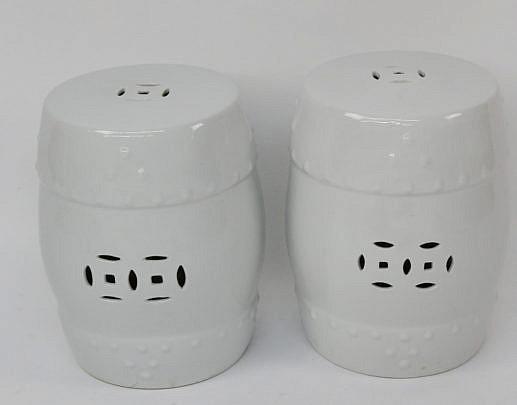 125-4935 Porcelain Garden Stools A_MG_7606