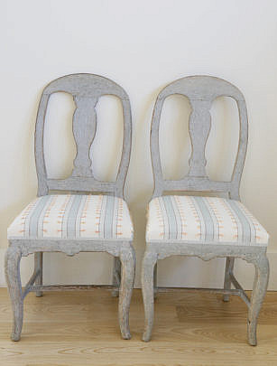 30-4935 Pair of Baby Blue Side Chairs A_MG_7232