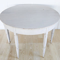 40-4935 White Washed Demi-Lune Tables A_MG_7304