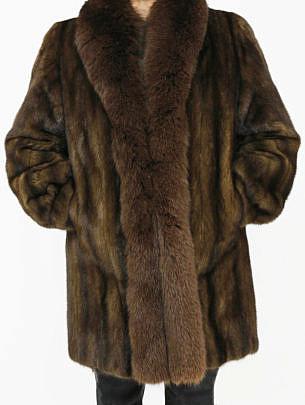 41408 Chloe Mink Coat AA_MG_7596
