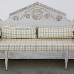 43-4935 Scandinavian Day Bed A_MG_7341