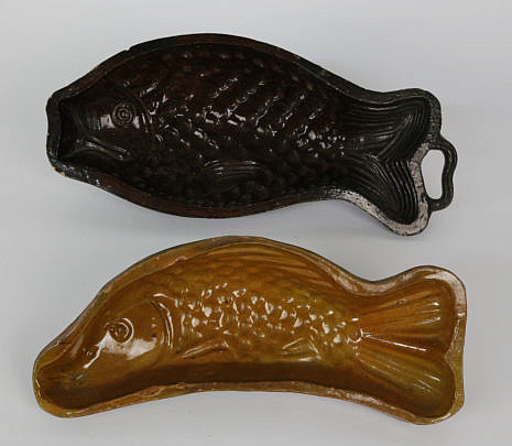 54-4935 Swedish Salmon Mousse Molds A_MG_8036