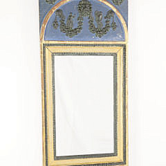 7-4935 Swedish Neoclassical Mirror A_MG_7913