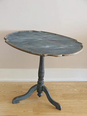 81-4935 Scandinavian Tea Table B_MG_7432