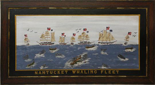 186-4621 Nantucket Whaling Fleet B_MG_8105